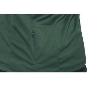 ION Scrub_Amp T-shirt à manches longues Homme, green seek